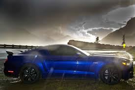 sky blue mustang the impact blue mustang ecoboost photo thread page 3 ford