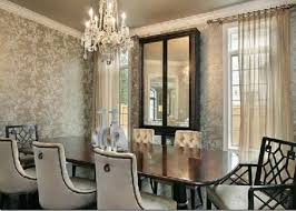 Bryant Small Chandelier Dining Room Crystal Chandeliers Homes Abc