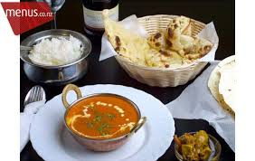 planet cuisine planet spice indian cuisine newtown family restaurants menus co nz