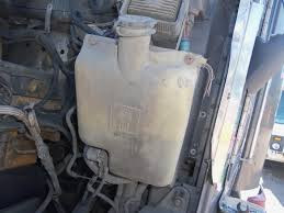 kenworth used truck parts truck parts used construction equipment parts page 1 truck