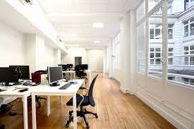 achat bureaux achat bureaux élégant bureaux équiper cabinet