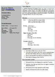 Resume for fresh graduate mechanical engineer dravit si