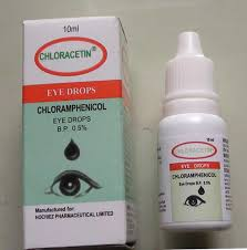 Salep Penicillin chlorhenicol eye drops for cats tetracycline hydrochloride for