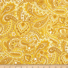 from springs creative products this cotton print fabric is