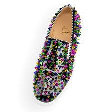 christian louboutin cheap sneakers uk christian louboutin roller