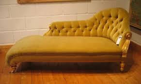 Oversized Sectional Sofa Sofa Oversized Sectional Sofas Arizona Oversized Sectional Sofa