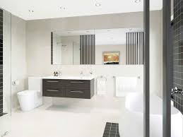 six steps to bathroom brilliance specifier source