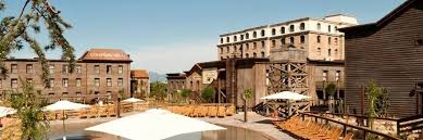 river hotels gold river hotel portaventura hotels