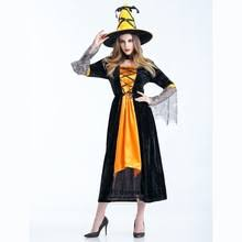 Womens Ghost Halloween Costumes Popular Costumes Women Ghost Halloween Buy Cheap Costumes