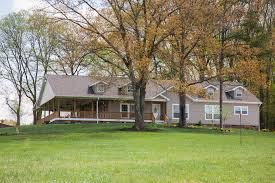 Craftsman House For Sale Clayton Homes Of Athens Tn Mobile Modular U0026 Manufactured Homes