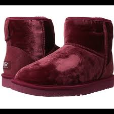 ugg s shoes 34 ugg shoes velvet ugg boots from callie s closet on
