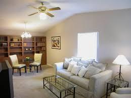 2 bedroom apartments murfreesboro tn 15 best furnished 1 bedroom apartments in murfreesboro tn