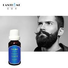 hair growth stimulants for women oil men beard growth oil women eyelash growth treatments liquid feg