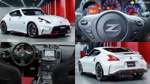 nissan 370z nismo wallpaper 2015 nissan 370z nismo wallpaper wallpapersafari