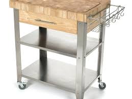 Movable Kitchen Island With Seating Rolling Islands For Kitchens Image Of Portable Kitchen Island