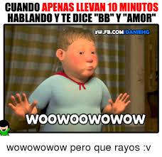 Woo Meme - 25 best memes about woo woo woo woo memes