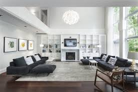 white interiors homes wonderful design ideas grey house interior 2 gray living room with