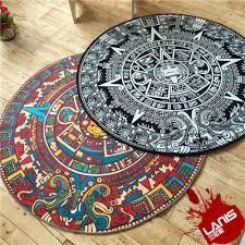Round Persian Rug by Compare Prices On Persian Rug Quality Online Shopping Buy Low