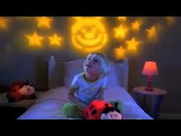 pillow pet night light target official dream lites pillow pets commercial youtube