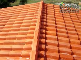 Tile Roof Types Clay Roofing U0026 Roof Tile Suppliers Clay Roof Tiles Manufacturers