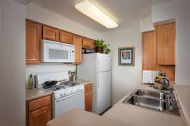 kitchen collection vacaville the sycamores apartments apartments in vacaville ca