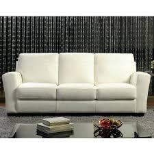 violino leather sofa price violino leather sofa sofa violino leather sofa price traams co