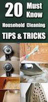 spring cleaning tips and tricks 20 must know household cleaning tips and tricks