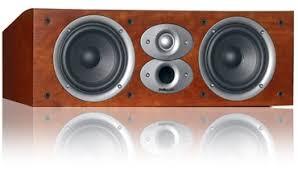 Polk Audio Rti A3 Bookshelf Speakers Polk Audio Rti A Series Home Theater Speaker System Page 2 Sound