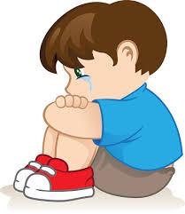 boy clipart boy clipart sad pencil and in color boy clipart sad
