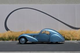 bugatti atlantic 1937 bugatti type 57sc atlantic aka the world u0027s most expensive car