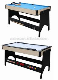 6 in 1 multi game table 6 in 1 multi game table suppliers and