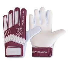 West Ham Duvet Cover West Ham United Official Merchandise Gadgets Tshirts