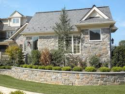 brick and stone houses joy studio design gallery best stunning stone home designs photos interior design ideas