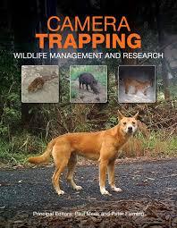 csiro publishing natural environment biodiversity u0026 ecology