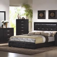 Bedroom Furniture Stores ᐅ Furniture Stores In Miami Modern Furniture Distribution Center