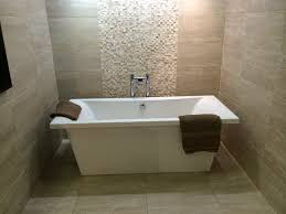 bathroom tile ideas and designs here s a way to solve a small bathroom tiles problem bathroom