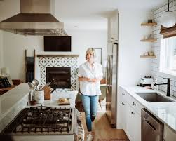 Eclectic Home Design Inc Mr Kate Design Showcase Natalie U0027s Cozy Eclectic Montana Living