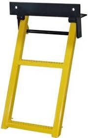 Retractable Welding Curtains Best 25 Retractable Ladder Ideas On Pinterest Loft Ladders