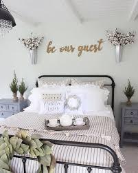 Best Guest Bedroom Images On Pinterest - Guest bedroom ideas