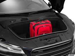 audi supercar convertible 10000 st1280 122 jpg