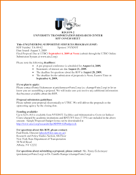 Resume Skills Sample Hrm Resume by University Student Resume Template Free Resume Example And