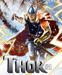 collector cave thor son of odin will retake his hammer facebook