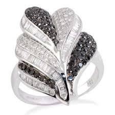 designer rings two golden rings designer rings