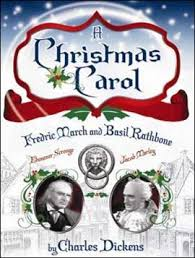 charles dickens biography bullet points a christmas carol film adaptations best and worst movie versions