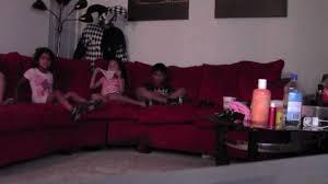 el cucuy halloween horror nights priceless kids scare prank