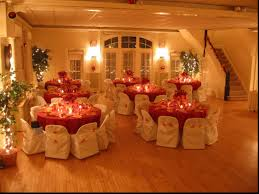 small wedding venues awesome small wedding reception ideas with small wedding venues