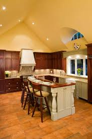what is the best shape for a kitchen 10 kitchen layouts 6 dimension diagrams 2021 home