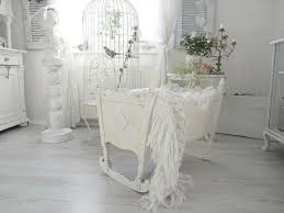 Shabby Chic Baby Room 102 best shabby chic images on pinterest burlap baby showers