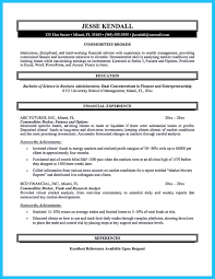 Resume Sample With Linkedin Url by Incredible Formula To Make Interesting Business Intelligence Resume