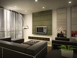 simple room decoration ideas for small and large rooms decoration simple home decorating ideas living room